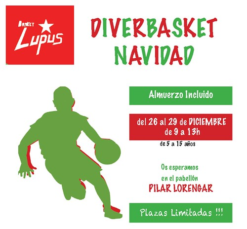 diverbasketnav17rec