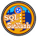 sqlsatnash_color