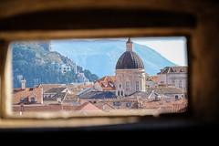 Dubrovnik_Croatia-9802