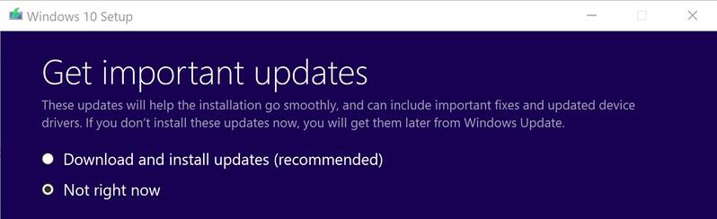 fail_update2