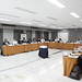 182 Lisboa 2ª reunión anual OND 2017 2_3 (48)
