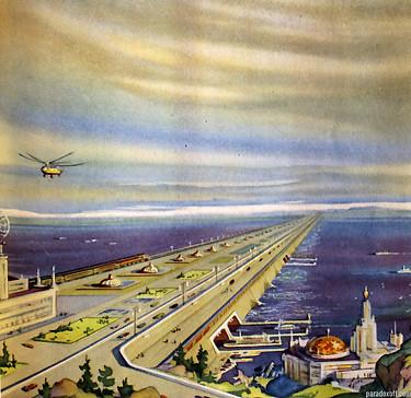 1961_bridge-between-usa-russia-1961a