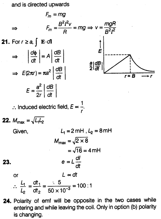 neet-physics-chapter-wise-mock-test-electromagnetic-induction-Hints7