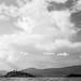 Isla de Janitzio, Michoacan Mexico. por JavFrank