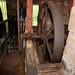 TIMS Mill Tour 2017 UK - Dunham Massey Sawmill-9220