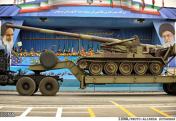 175mm-M107-iran-2010-usk-1