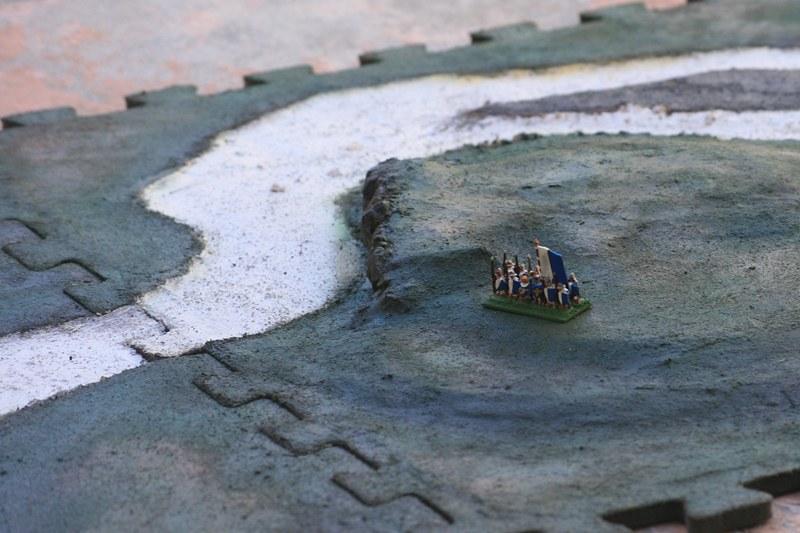 Plateau de jeu à partir de tapis de sol puzzle - Page 2 37656367354_e40b4963ac_c