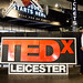 TedX_Leicester-9199