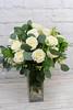 dreamflowerscom-everyday-flowers (981 of 16)