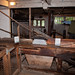 TIMS Mill Tour 2017 UK - Dunham Massey Sawmill-9235