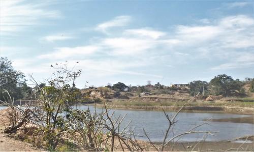 i-Kumbhagarh-Ranakpur-route (6)