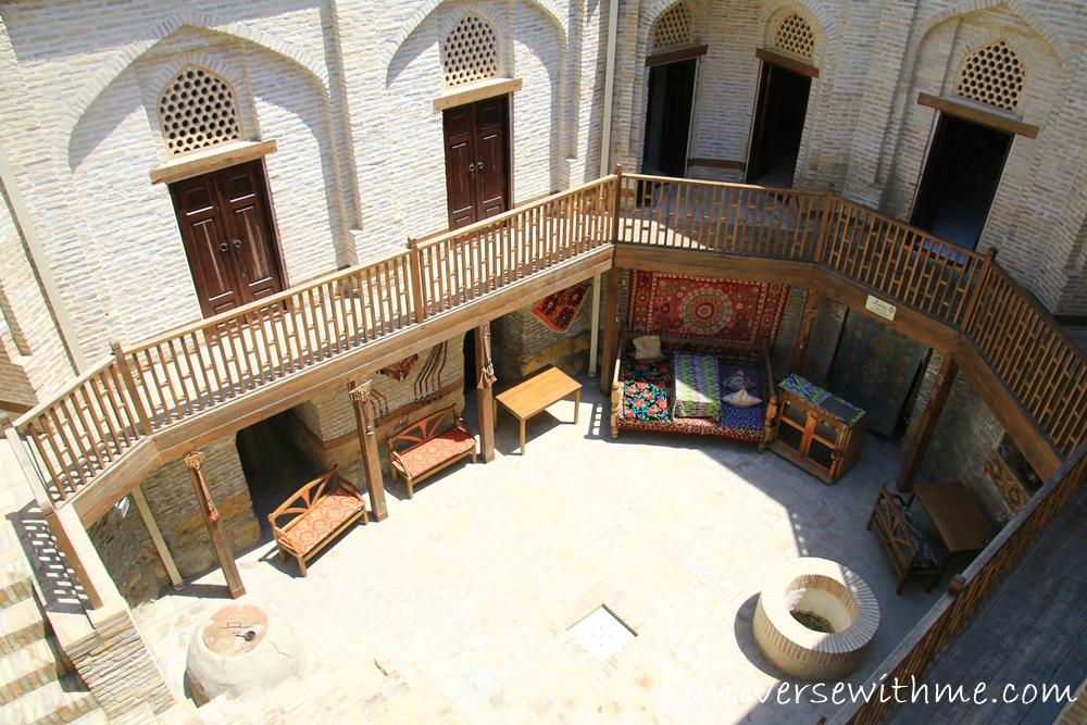 Uzbekistan Travel_026