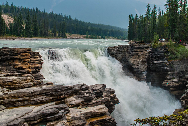 2017 08 - Canada - Banff and Jasper-86.jpg