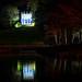Painshill Park, Nocturne