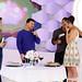 Programa Da Eliana - TV SBT