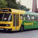 BristolOC-3530-BOU5V-Bath-030896a