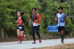 RYmarathon2017_Higlight-179