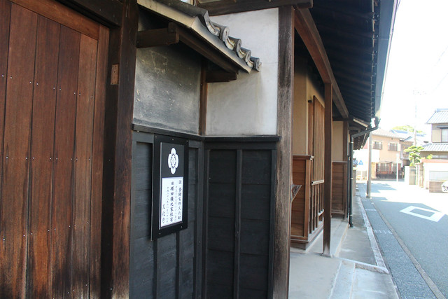 tsushimajinja047