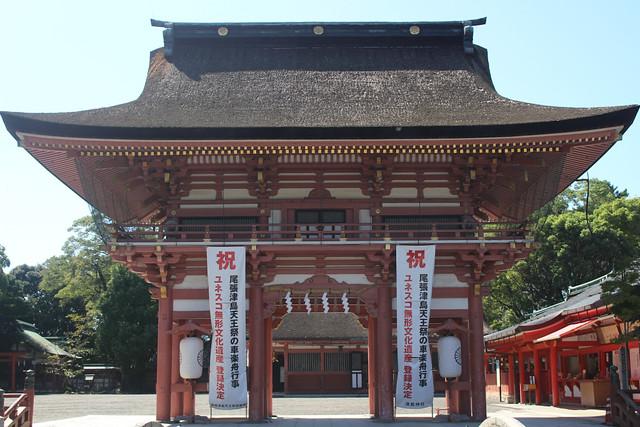 tsushimajinja017