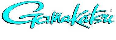Gammie logo