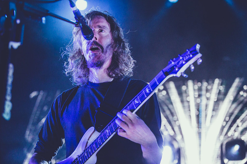 Opeth (22)