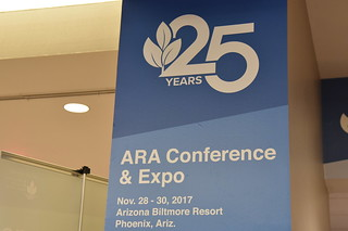 2017 ARA Conference and Expo
