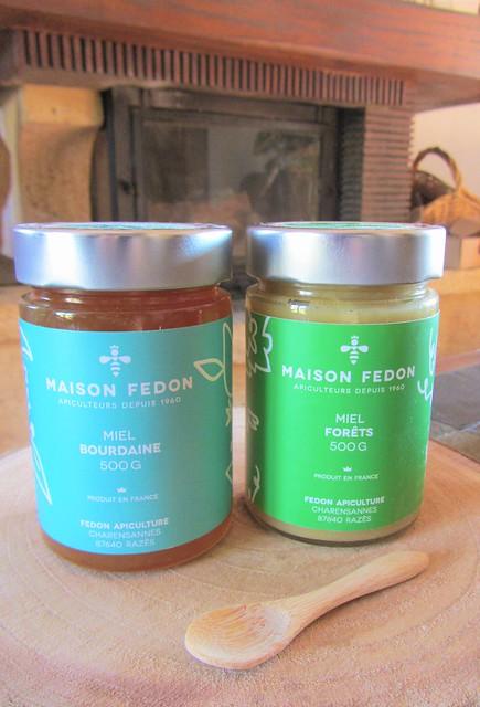 une-box-et-une-cure-de-miel-avec-maison-fedon-made-in-france--thecityandbeautywordpress.com-blog-lifestyle-IMG_8807 (2)