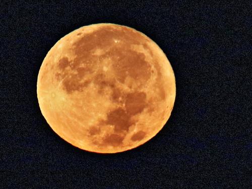 Super Moon 01-20171203