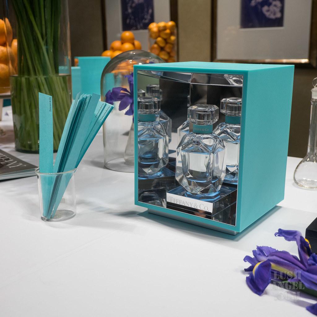 tiffany&co-fragrance