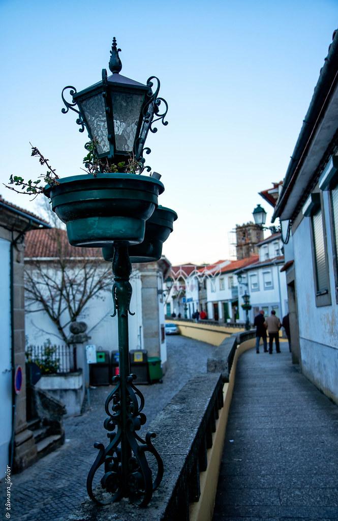 08.- 2017.- Pelo Douro no outono II (42)