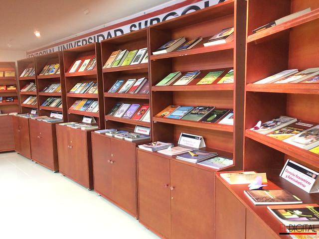 Editorial Universidad Surcolombiana