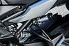 Yamaha 900 Tracer GT 2018 - 23