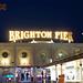 Brighton Pie(r)