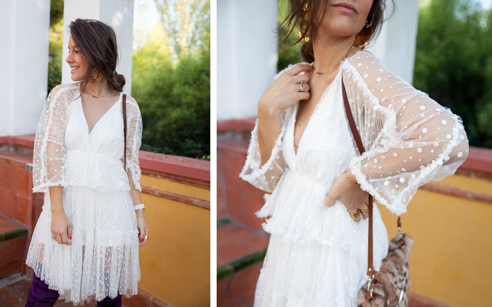 04_DANITY_BOHO_WHITE_DRESS_THEGUESTGIRL_AMBASSADOR_PARTY_DRESS_VESTIDOS_FIESTA_NAVIDADES_TENDENCIA