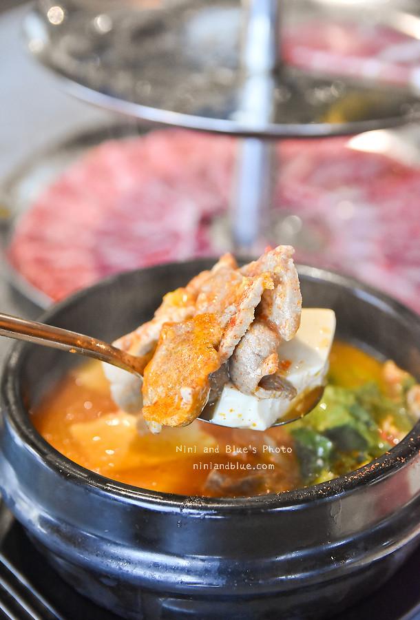 台中燒肉推薦kako公益路27