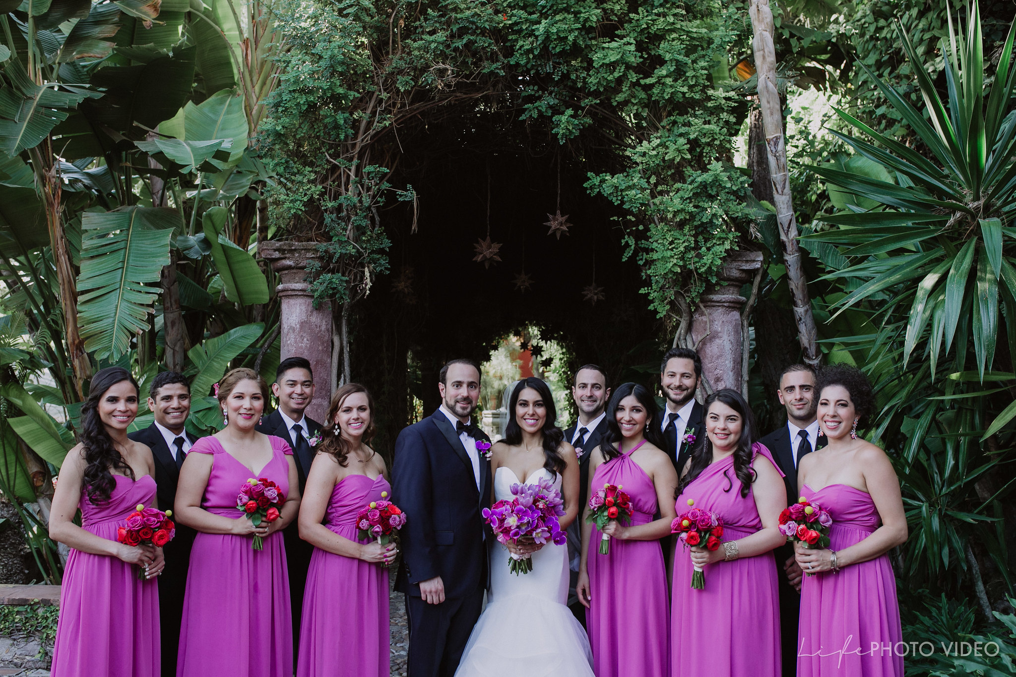 San_Miguel_de_Allende_Wedding_Photographer_0085