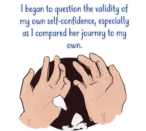 Body-Confidence_07