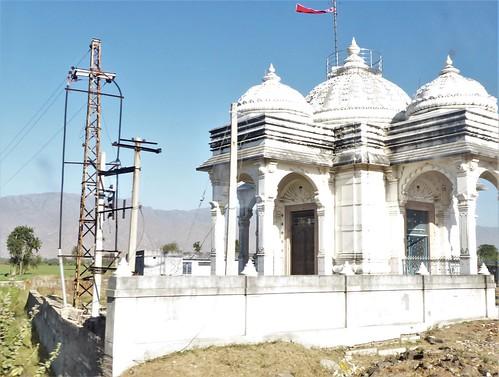 i-Mount Abu-udaipur (12)