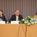 182 Lisboa 2ª reunión anual OND 2017 (132)