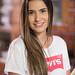 Natália Castro - Castelinho