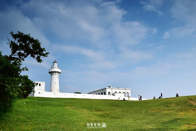 20171021 墾丁3日遊(455), Nikon D5500, AF Nikkor 28mm f/2.8