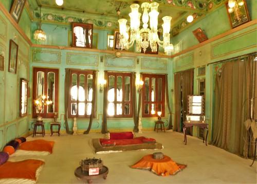 i-udaipur 2-palais (20)