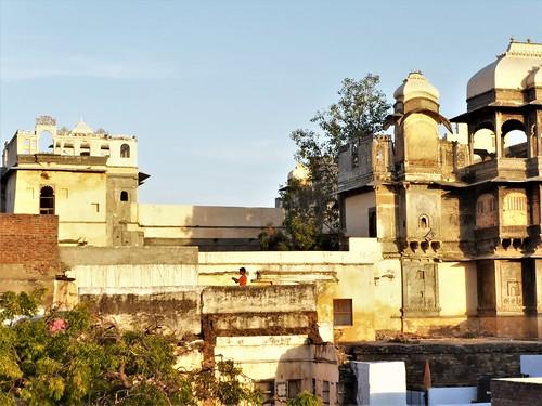 i-udaipur-arrivée-hôtel-terrasse  (8)