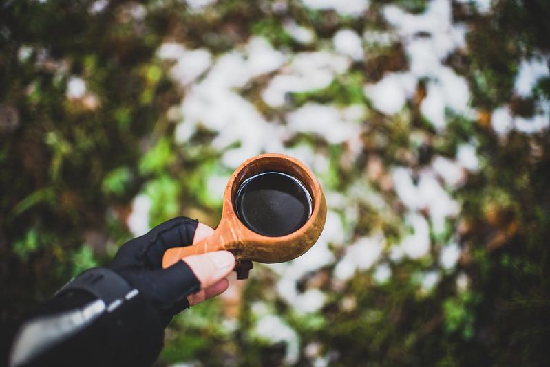 Autumncoffee-7