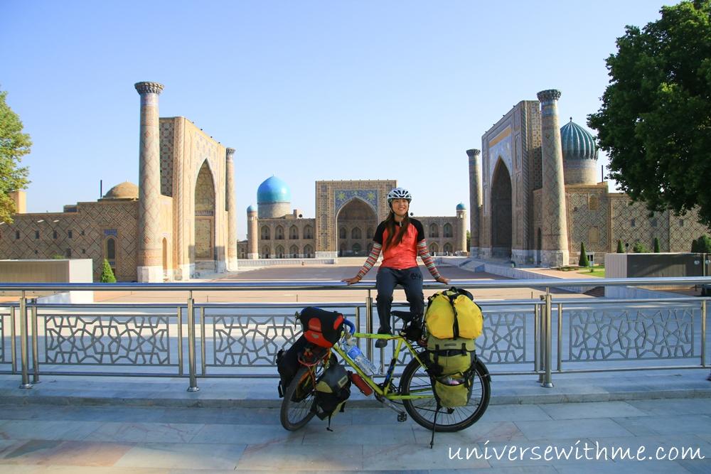 Uzbekistan Travel_057