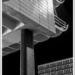 bus station1.jpg