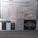 Stagecoach MCSL 15299 YN67 YKS