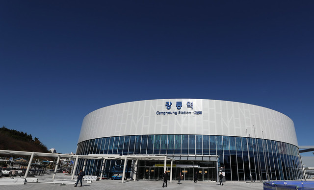Press_Tour_KTX_Gyeonggang_Line_11