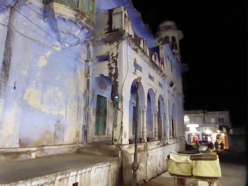 i-pushkar-ville-soirée (1)