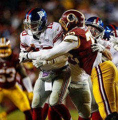 2017 Redskins Beat Giants (115)